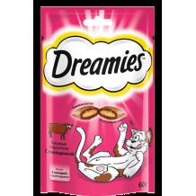 Dreamies™  с говядиной
