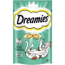 Dreamies™  с  кроликом
