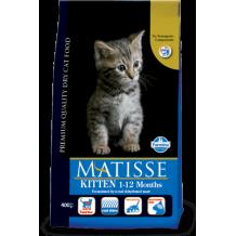 FARMINA Matisse Kitten (сух.для котят)