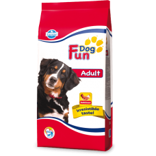 FARMINA Fun Dog Adult Сух. корм для собак