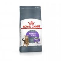 ROYAL CANIN APPETITE CONTROL CARE Корм для кошек, выпрашивающих пищу