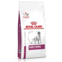 ROYAL CANIN EARLY RENAL сухой корм для собак при ранней стадии почечной недостаточности
