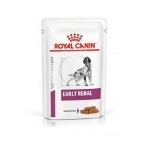 ROYAL CANIN Early Renal Консервированный корм для взрослых собак при ранней стадии почечной недостаточности