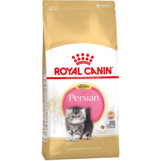 ROYAL CANIN киттен Персиан