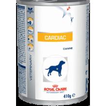 ROYAL CANIN CARDIAC CANINE Диета для собак при сердечной недостаточности